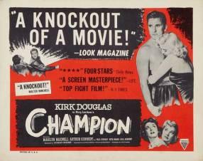 champion-movie-poster-1949-1020698812