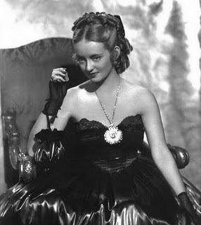 jezebel 1938 14