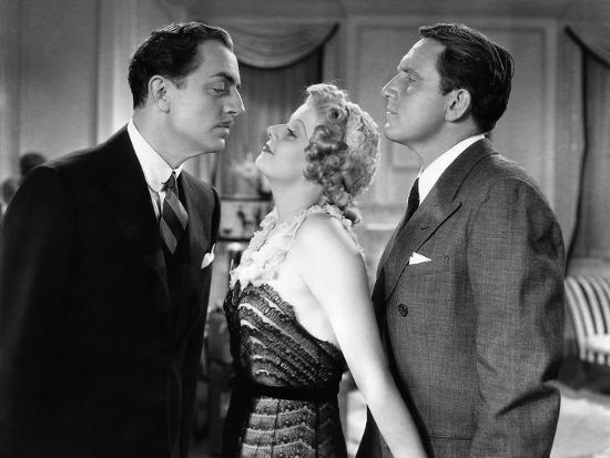 libeled-lady-william-powell-jean-harlow-spencer-tracy-1936_u-l-ph4le70