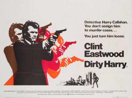 dirty-harry-uk-quad-film-poster-1971-1.jpg